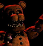 Новости Анонс Five Nights At Freddys 4: The Final Chapter: Фредди жив!