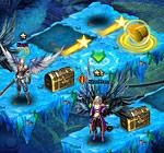 Новости Обзор лучших онлайн игр 2015 года - часть 1
