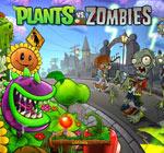 Новости Новости про игру растения против зомби