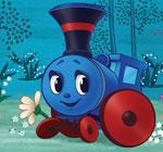 Новости Новый жанр на сайте - поезда
