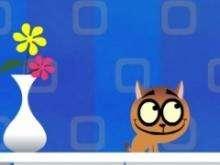 игра Молочный квест