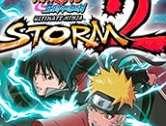 Naruto: Ultimate Ninja Storm 2