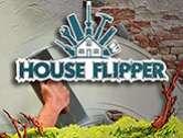 House Flipper Последняя версия