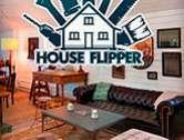 House Flipper 2018