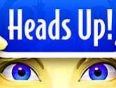 игра Heads Up