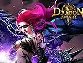 Рыцарь дракона 2