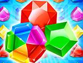 Самоцветы или кристаллы