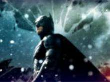 игра Бэтмен и его паззлы
