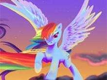 Майлитон пони