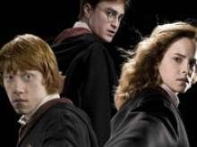 игра Гарри Поттер и тайная комната