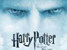 Гарри Поттер ищем цифры