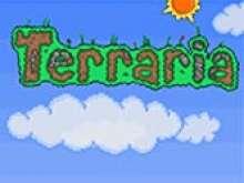 игра Террария