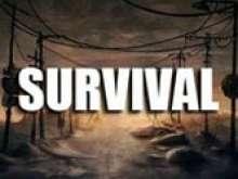 игра Survival