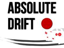 игра Absolute Drift