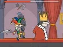 игра Симулятор убийцы