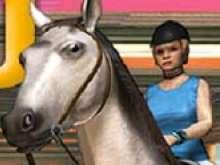 игра Лошади