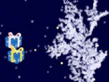 игра Рождество