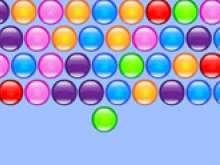 игра Стрелять шариками