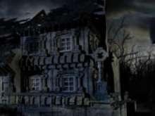 игра Привидения