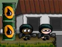 игра Снайпер элит