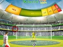 игра FIFA 15