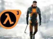 игра Half Life 3