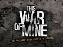 игра This war of mine