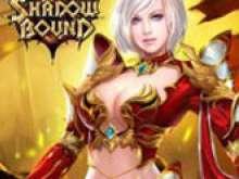 игра Shadowbound