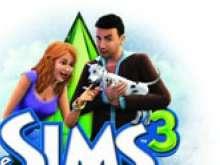 Симс 3 питомцы