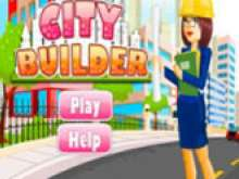 игра Construction simulator 2015 - 16
