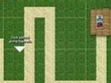 Minecraft 2015