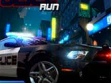 игра Need for speed underground