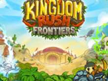 игра Kingdom Rush 2