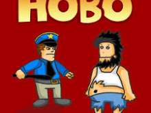 Хобо 9