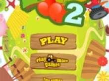 игра Фермер на Тракторе