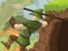 Эпоха войны 4