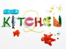 Тока Китчен 5