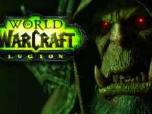 Warcraft 2017