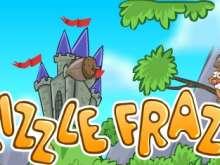 игра Фризл Фраз 3