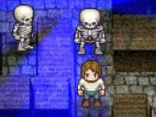 Хранитель подземелья
