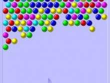 игра Меткий стрелок шарики