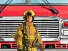 Служба спасения 911