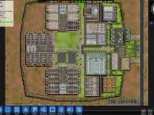 игра Prison Architect
