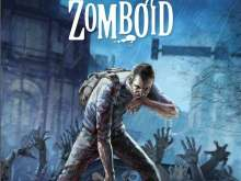 игра Project Zomboid