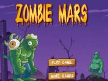 Зомби против зомби