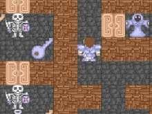 игра Волшебная башня