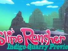 Slime rancher 0.3.0