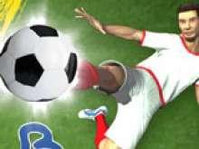 Футбольные клубы
