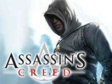 игра Assassins Creed