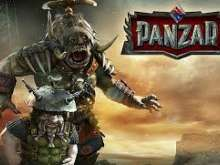 Panzar официальный сайт